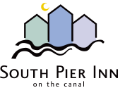 South Pier Inn Logo