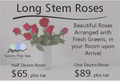 Rose Package_new