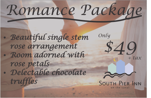 Romance Package_18
