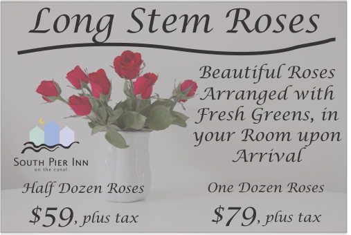 Rose Package_18