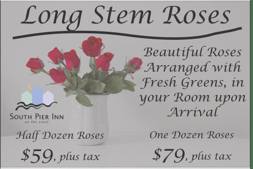 Rose Package_18